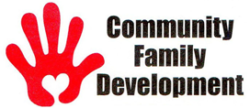 Community Family Development